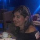 Leonor Marin
