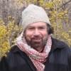 Bill Templer