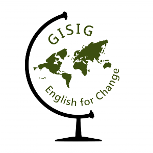 gisig-logo-final_whitespace