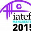IATEFL_ManchesterLogo