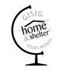 gisig-issuesmonth2014-logo