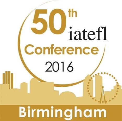 Birmingham PCE 2016