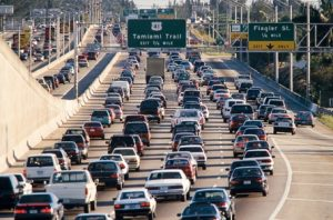 http://www.contracthireandleasing.com/cms-images/Traffic-Congestion-in-USA_thumb.jpg