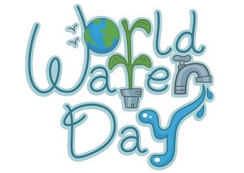 https://www.askideas.com/media/33/World-Water-Day-Beautiful-Clipart.jpg