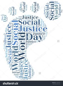 stock-photo-tag-or-word-cloud-world-day-of-social-justice-related-in-shape-of-foot-print-172036238