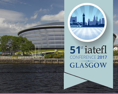 Glasgow Conference PCE 2017