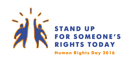 http://www.ohchr.org/EN/NewsEvents/HRDay2016/Pages/StandUp4HumanRightsDownloads.aspx