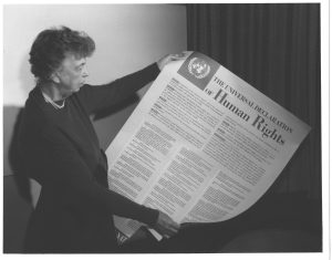 eleanor_roosevelt_human_rights