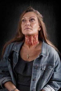 https://hu.pinterest.com/anneeerdman/domestic-violence/