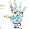 Human Rights Issues Month