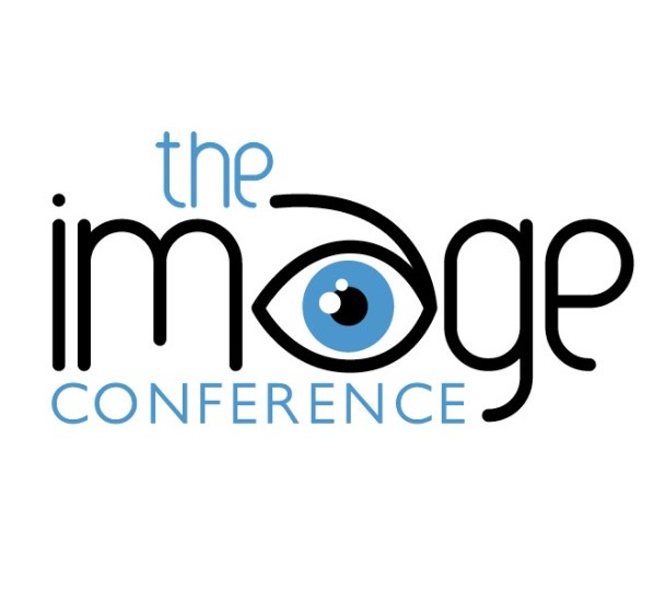 The Image Conference | 6-7th October