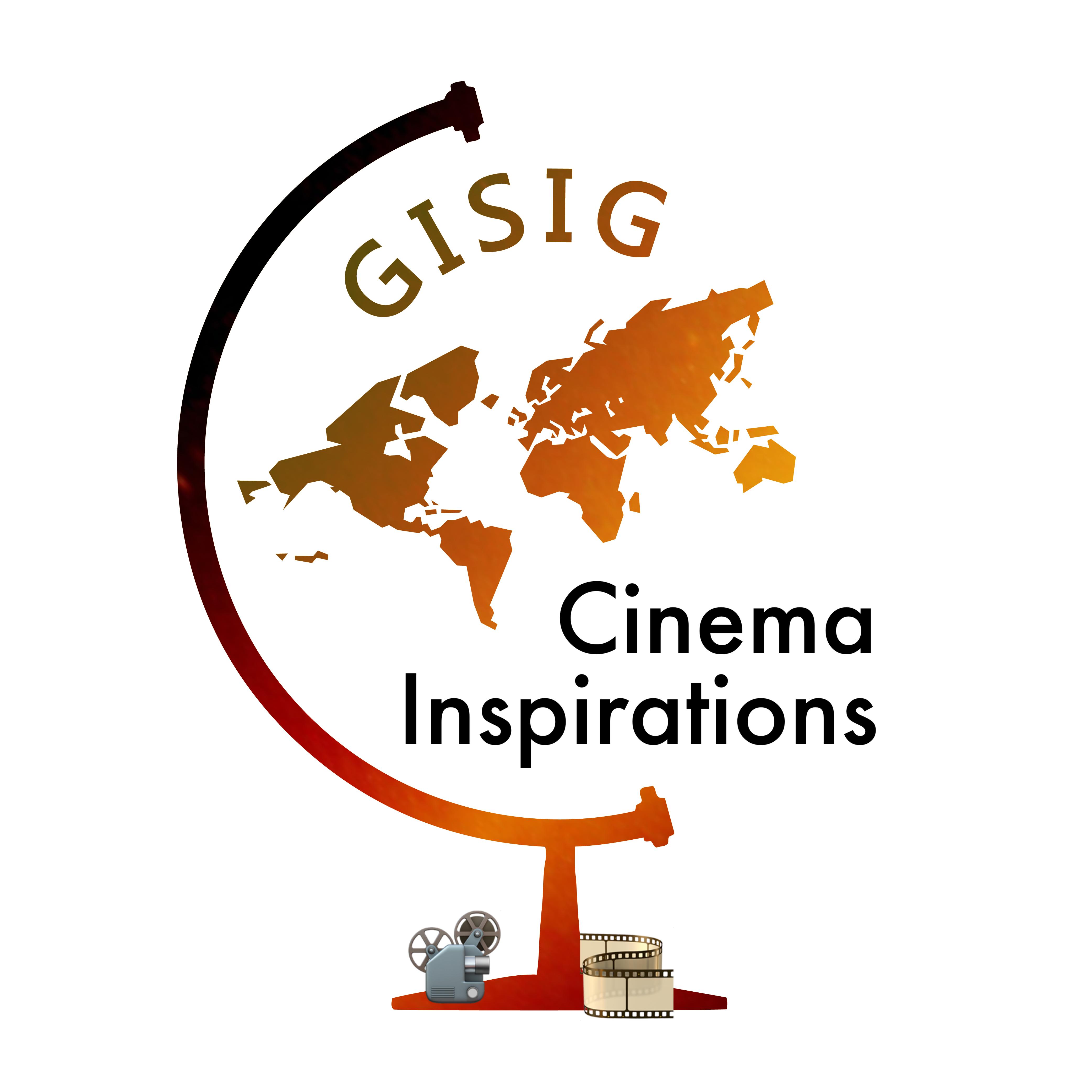 Introducing GISIG Cinema Inspirations