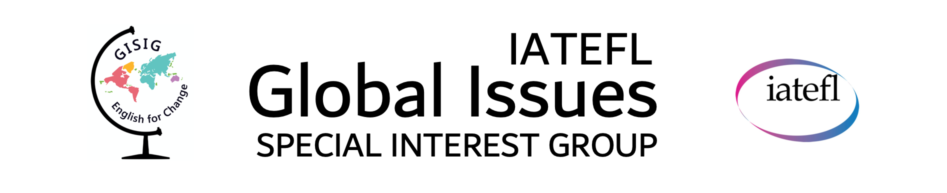Global Issues SIG